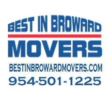Best in Movers