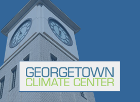 Georgetown Climate Center