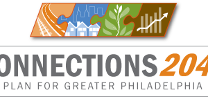 Connections 2040: Plan for a Greater Philadelphia (Pennsylvania)