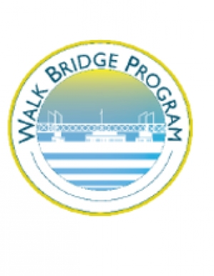 Connecticut DOT - Walk Bridge Replacement Project