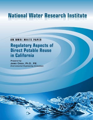 water research papers When writing research papers about the environment and water, the most salient topics are those which study how humans have impacted the environment via manipulating the water cycle and.