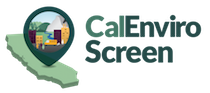 California Communities Environmental Health Screening Tool - CalEnviroScreen 3.0