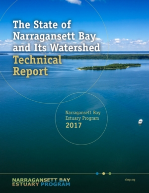 The State of Narragansett Bay and Its Watershed