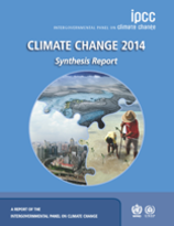 IPCC Fifth Assessment Synthesis Report