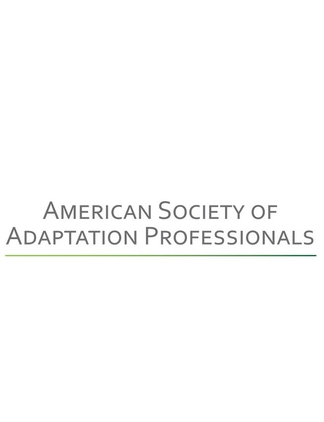 American Society of Adaptation Professionals (ASAP)