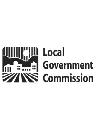 Local Government Commission (LGC)