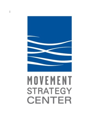 Movement Strategy Center