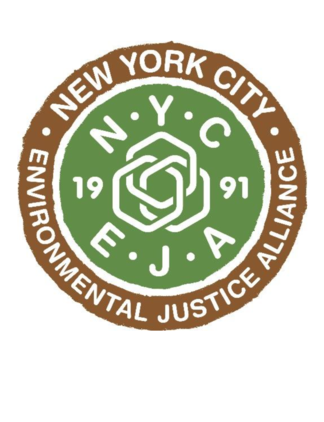 New York City Environmental Justice Alliance (NYC-EJA)