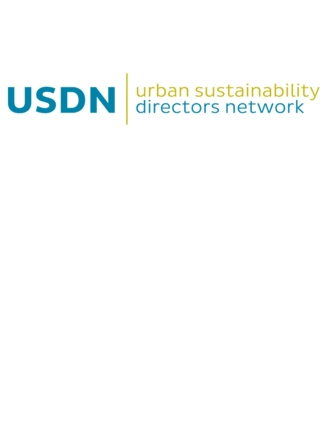 Urban Sustainability Directors Network (USDN)