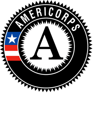 AmeriCorps - Corporation for National and Community Service