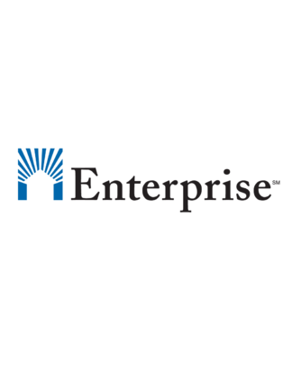 Enterprise Community Partners, Inc.