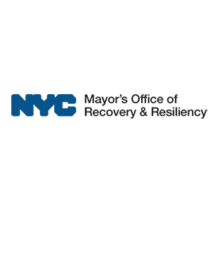 New York City Mayor's Office of Recovery and Resiliency